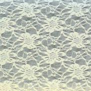 KORONKA ASTURIA WHITE