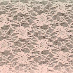 LACE ASTURIA FRENCH VANILIA