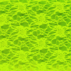 LACE ASTURIA TROPIC LIME
