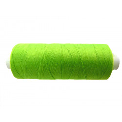 THREAD APPLE GREEN