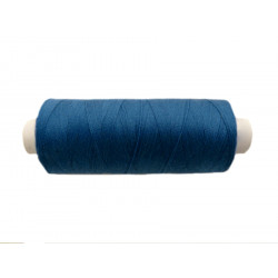 THREAD DIAMOND BLUE