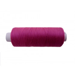 THREAD ELECTRIC PINK