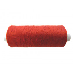 THREAD RED