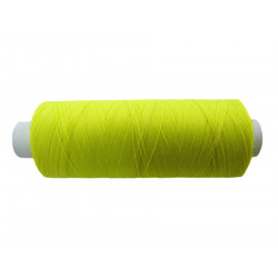 THREAD TROPIC LIME