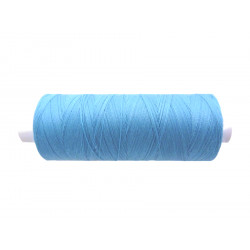 THREAD BLUE LAGOON