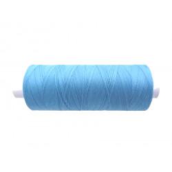 THREAD BLUE LAGOON