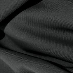 LYCRA SOFT BLACK