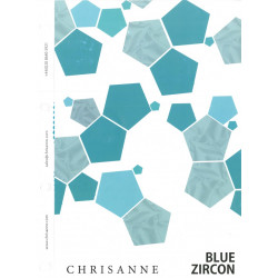 CATALOGUE CC BLUE ZIRCON