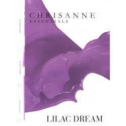 CATALOGUE CC LILAC DREAM