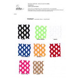CATALOG FISHNET