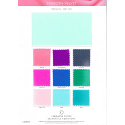 KATALOG CC SMOOTH VELVET CARD 2