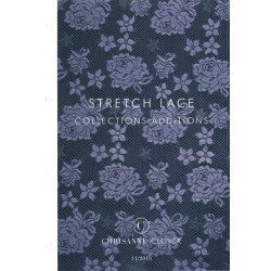 KATALOG CC STRETCH LACE 2