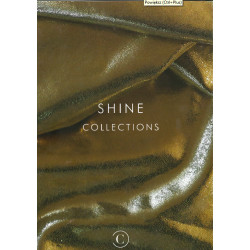 KATALOG CC SHINE COLLECTIONS