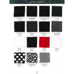 CATALOGUE CC MENS FABRICS
