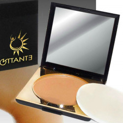 FOUNDATION WET & DRY OTTANTE