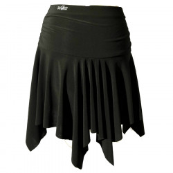 SKIRT LATIN II