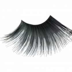 EYELASHES KRYOLAN 9375