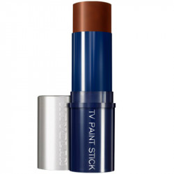 POWDER STICK KRYOLAN