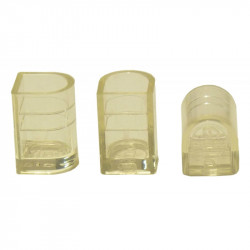 HEEL PROTECTORS SLIM MINI