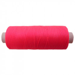 THREAD CERISE