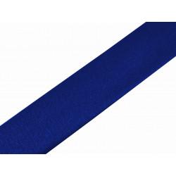 LAMÓWKA ROYAL BLUE