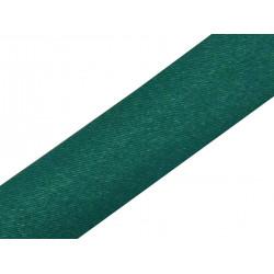 LAMÓWKA GREEN