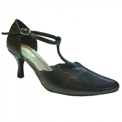 TANGO WOMEN SHOES