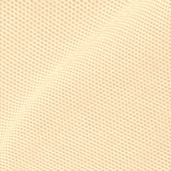 STRETCH NET EX FRENCH VANILLA/CREAM