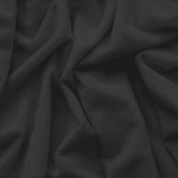 CREPE LUX BLACK