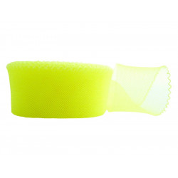 CRINOLINE  TROPIC LIME ON PACKAGE
