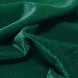 SMOOTH VELVET CC FOREST GREEN