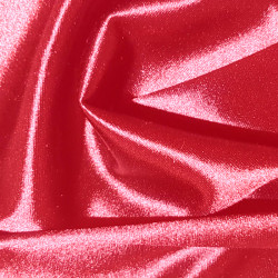 LYCRA GLOSS RED