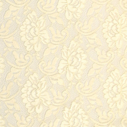 LACE FLOWER CC CREAM