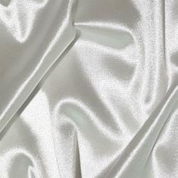 LYCRA GLOSS WHITE