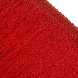 FRINGE TACTEL 1 RED