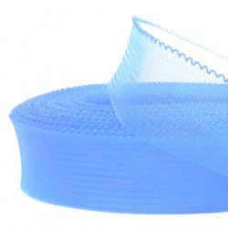 CRINOLINE BLUEBELL