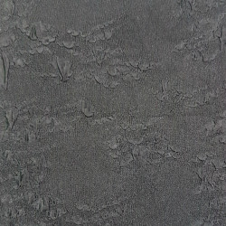 JET BLACK/0,55m