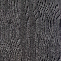 MARETTO BLACK/0,3m