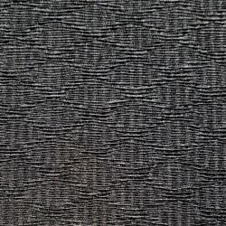 KORA BLACK/0,57m