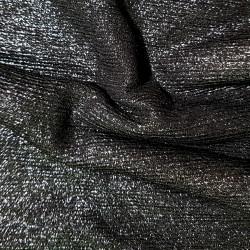 SHINE BLACK/1,33m