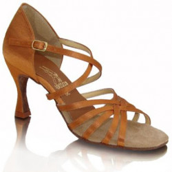 SHOES KOZDRA 24