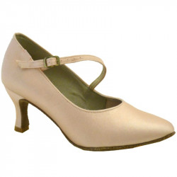 SHOES KOZDRA 11