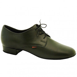 SHOES FILIPPO LEATHER