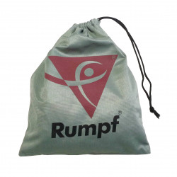 SHOE BAG RUMPF