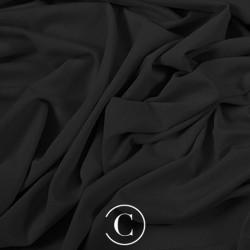 CREPE PREMIUM CC BLACK