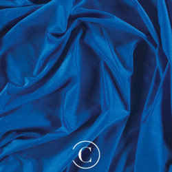 LYCRA CC ELECTRIC BLUE LUSTRE