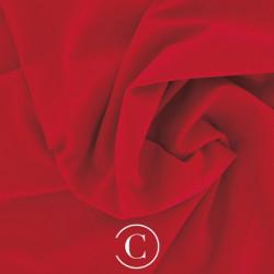 LYCRA CC RED