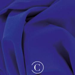 LYCRA CC BLUEBERRY