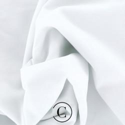 LYCRA CC WHITE