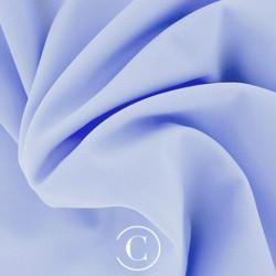 LYCRA CC BLUEBELL